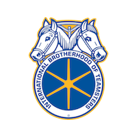 International Brotherhood of Teamsters Dental Insurance
