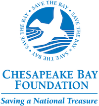 The Chesapeake Bay Foundation