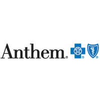 Anthem Dental Insurance