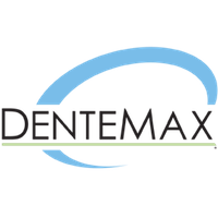 Dentemax Dental Insurance