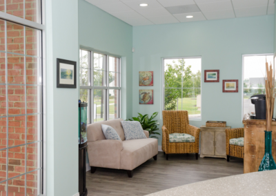 endodontics-office-mechanicsville-5