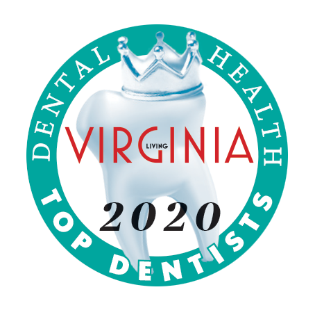 Best Richmond Dentist 2019